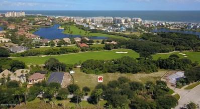 Palm Coast, FL home for sale located at 10 Blue Heron Ln, Palm Coast, FL 32137