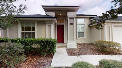 St Augustine, FL home for sale located at 738 Porta Rosa Cir, St Augustine, FL 32092