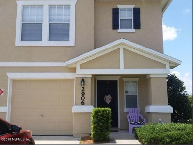 Fleming Island, FL home for sale located at 1500 Calming Water Dr UNIT 2906, Fleming Island, FL 32003
