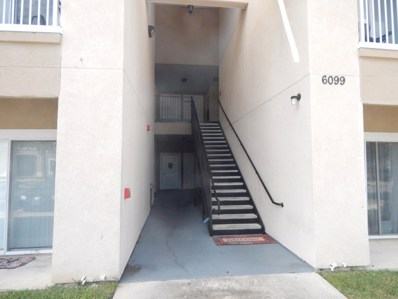 Jacksonville, FL home for sale located at 6099 Maggies Cir UNIT 106, Jacksonville, FL 32244
