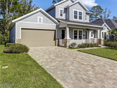 Jacksonville, FL home for sale located at 8631 Homeplace Dr, Jacksonville, FL 32256