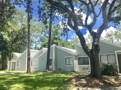 Jacksonville, FL home for sale located at 8293 Old Kings Rd S UNIT 5, Jacksonville, FL 32217
