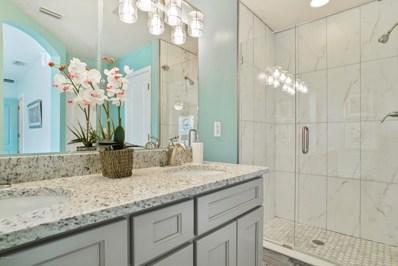 Jacksonville, FL home for sale located at 6948 Nichols Creek Dr, Jacksonville, FL 32222