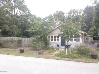 Jacksonville, FL home for sale located at 2138 Sheridan St, Jacksonville, FL 32207