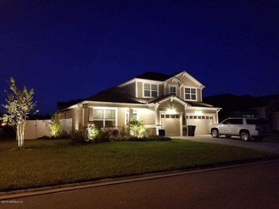 St Johns, FL home for sale located at 29 Autumn Bliss Dr, St Johns, FL 32259