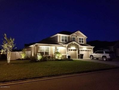 29 Autumn Bliss Dr, St Johns, FL 32259 - #: 1020364