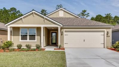 1885 Sage Creek Pl, Middleburg, FL 32068 - #: 1020368