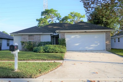 Jacksonville, FL home for sale located at 12137 Cancun Dr, Jacksonville, FL 32225