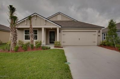 373 Palace Dr, St Augustine, FL 32084 - #: 1020374