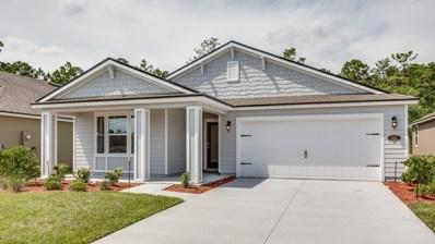 1889 Sage Creek Pl, Middleburg, FL 32068 - #: 1020375