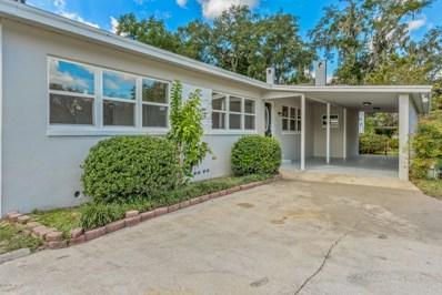 Jacksonville, FL home for sale located at 7300 San Jose Blvd, Jacksonville, FL 32217