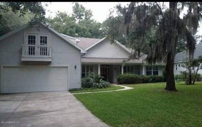 Fernandina Beach, FL home for sale located at 96153 Light Wind Dr, Fernandina Beach, FL 32034