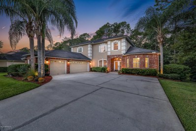 374 Sweetbrier Branch Ln, St Johns, FL 32259 - #: 1020386