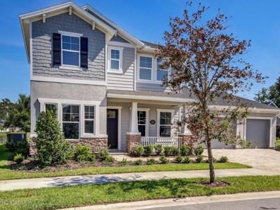Jacksonville, FL home for sale located at 8692 Mabel Dr, Jacksonville, FL 32256