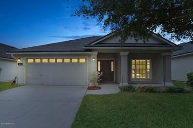 Jacksonville, FL home for sale located at 4009 Ringneck Dr, Jacksonville, FL 32226