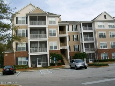 Jacksonville, FL home for sale located at 13364 Beach Blvd UNIT 822, Jacksonville, FL 32224