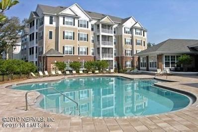 Jacksonville, FL home for sale located at 13364 Beach Blvd UNIT 822, Jacksonville, FL 32224