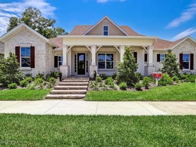 Jacksonville, FL home for sale located at 8602 Mabel Dr, Jacksonville, FL 32256