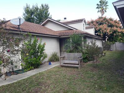 Jacksonville, FL home for sale located at 421 Filmore Dr, Jacksonville, FL 32225