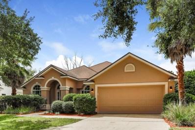 3059 Stonewood Way, Orange Park, FL 32065 - #: 1020411