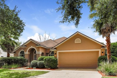 Orange Park, FL home for sale located at 3059 Stonewood Way, Orange Park, FL 32065