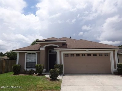 Jacksonville, FL home for sale located at 1730 Hudderfield Cir S, Jacksonville, FL 32246