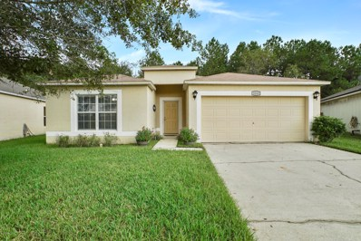 Middleburg, FL home for sale located at 3248 Talisman Dr, Middleburg, FL 32068