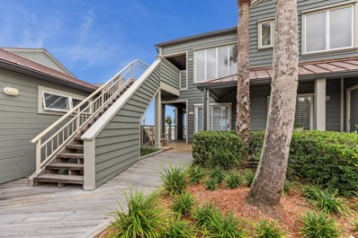 Ponte Vedra Beach, FL home for sale located at 107 Sea Hammock Way, Ponte Vedra Beach, FL 32082