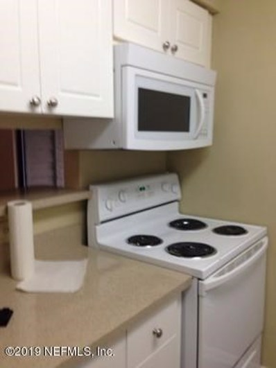 Jacksonville, FL home for sale located at 10200 Belle Rive Blvd S UNIT 50, Jacksonville, FL 32256