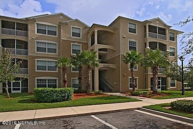 Jacksonville, FL home for sale located at 7801 Point Meadows Dr S UNIT 6407, Jacksonville, FL 32256