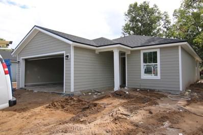 Jacksonville, FL home for sale located at 10872 Java Dr, Jacksonville, FL 32246