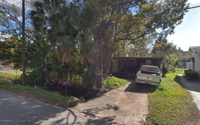 5114 Shannon Ave, Jacksonville, FL 32254 - #: 1020435
