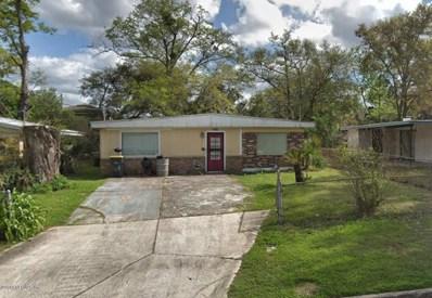 Jacksonville, FL home for sale located at 1030 Ardoon St, Jacksonville, FL 32208
