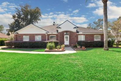 Jacksonville, FL home for sale located at 12510 Sun Palm Dr, Jacksonville, FL 32225