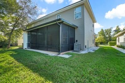 Jacksonville, FL home for sale located at 2319 Caney Oaks Dr, Jacksonville, FL 32218