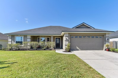2550 Royal Pointe Dr, Green Cove Springs, FL 32043 - #: 1020455