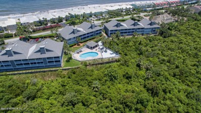 Ponte Vedra Beach, FL home for sale located at 622 Ponte Vedra Blvd UNIT D5, Ponte Vedra Beach, FL 32082