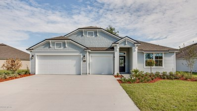 Green Cove Springs, FL home for sale located at 3212 Southern Oaks Dr, Green Cove Springs, FL 32043