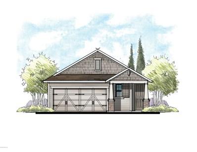 Ponte Vedra, FL home for sale located at 273 Pioneer Village Dr, Ponte Vedra, FL 32081
