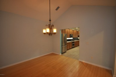 Atlantic Beach, FL home for sale located at 711 Paradise Ln, Atlantic Beach, FL 32233