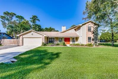 Orange Park, FL home for sale located at 6222 Bermuda Dr, Orange Park, FL 32003