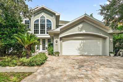 Palm Coast, FL home for sale located at 55 Front St, Palm Coast, FL 32137
