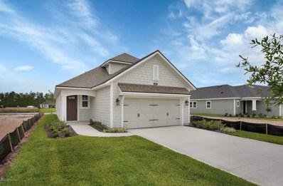 Ponte Vedra, FL home for sale located at 247 Pioneer Village Dr, Ponte Vedra, FL 32081