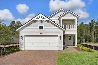 Ponte Vedra, FL home for sale located at 262 Pioneer Village Dr, Ponte Vedra, FL 32081