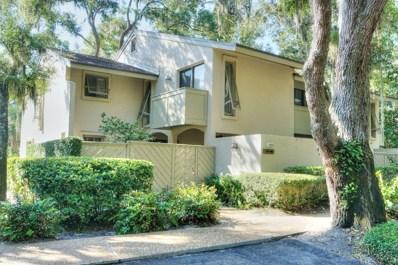 Fernandina Beach, FL home for sale located at 3054 Sea Marsh Rd, Fernandina Beach, FL 32034
