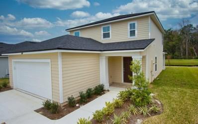 327 Sawmill Landing Dr, St Augustine, FL 32086 - #: 1020565