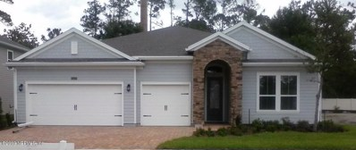Middleburg, FL home for sale located at 2119 Amberly Dr, Middleburg, FL 32065