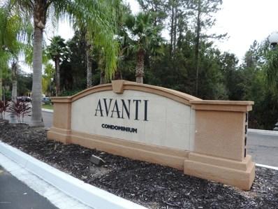3591 Kernan Blvd UNIT 516, Jacksonville, FL 32224 - #: 1020601