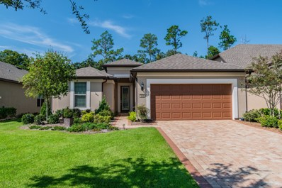 Ponte Vedra, FL home for sale located at 261 Woodhurst Dr, Ponte Vedra, FL 32081