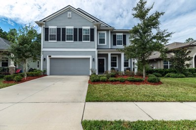 St Johns, FL home for sale located at 51 Willow Winds Pkwy, St Johns, FL 32259